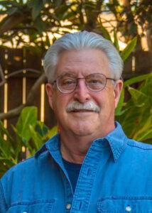 Gary Lindquist
